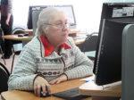 чемпионат по компьютерному многоборью среди пожилых людей