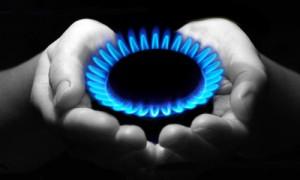 газификация природный газ Новоалтайск