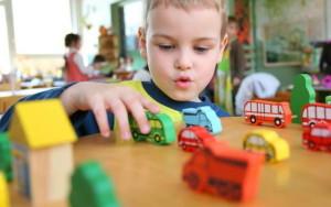 очередь в детский сад открытие новых детских садов