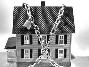 профилактическая акция вневедомственная охрана безопасный дом безопасная квартира
