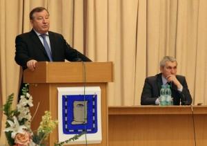 зональное совещание губернатор Алтайский край