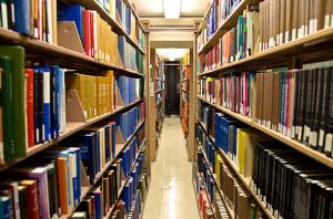 Алтайскую краевую библиотеку превратят в уникальный «Библиоэкспресс»
