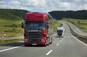 Автомобилистов ограничат в передвижении по Новоалтайску