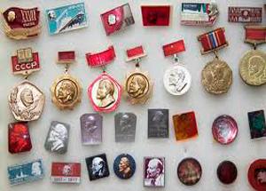 Персональные выставки коллекционеров в Новоалтайске