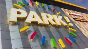 ТРЦ «Park!» приглашает всех на благотворительный концерт в поддержку детей-отказников