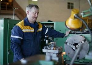 В Новоалтайске выберут «Лучшего по профессии»