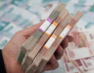 Более 400 тысяч рублей получит победитель конкурса инновационных проектов