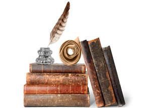 История славянской письменности в Новоалтайском музее