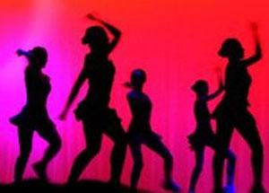 Концерт ансамбля «Ланце» – «Нарисуем Лето»
