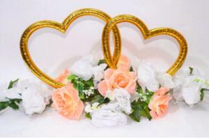 В Новоалтайске пройдет ярмарка «Свадебный переполох»