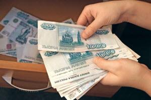 105 млн 500 тыс. рублей выплачено пострадавшим от паводка в Алтайском крае
