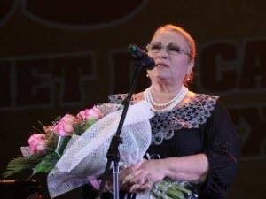 «Шукшинские дни на Алтае» посетили Нина Усатова и Сергей Гармаш
