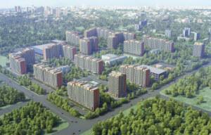 Барнаульская агломерация вошла в число одобренных проектов