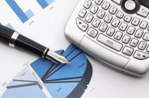 Инвестиционная комиссия Новоалтайска поддержала три бизнес-проекта