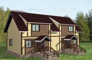 На публичных слушаниях утверждены проекты новых жилищных массивов