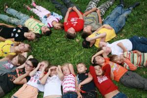 На школьные каникулы потрачено 8,5 млн руб.