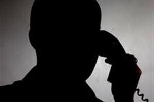 В Новоалтайске зафиксирован случай телефонного мошенничества