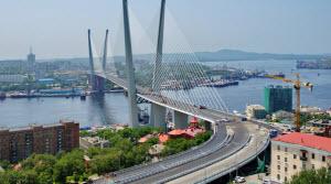 «Юные спасатели» Новоалтайска отправляются на Слет во Владивосток
