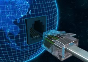 Алтайский край может стать центром информационных технологий