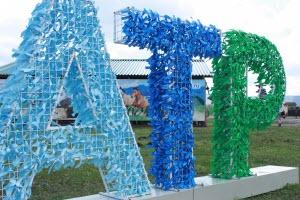 Финал Международного конкурса молодежных проектов состоялся в рамках форума «Алтай. Точки роста»
