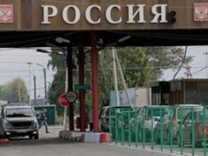 Новоалтайск принимает жителей Восточной Украины