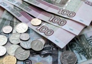 Сумма выплат пострадавшим от паводка достигла 1,5 млрд руб.