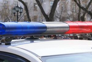 В Новоалтайске пешеход погиб под колесами автомобиля