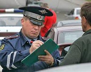 В Новоалтайске проверят должников