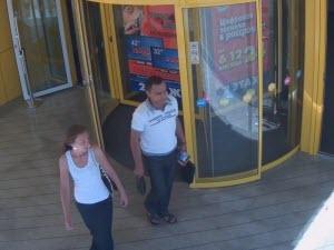 В торговом центре Новоалтайска орудуют мошенники