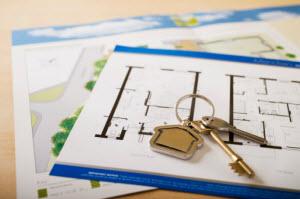 В ближайшее время в Алтайском крае начнут выдавать жилищные сертификаты