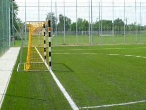 Алтайский край готовится к строительству новых спортивных объектов