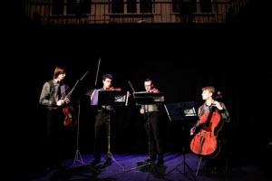 День народного единства в Новоалтайске отметят ночью искусств