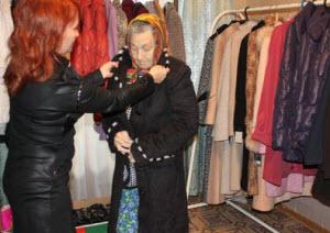 В Барнауле пройдет социальная ярмарка для людей пожилого возраста