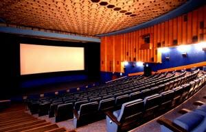 Жители Новоалтайска – в ожидании нового кинотеатра