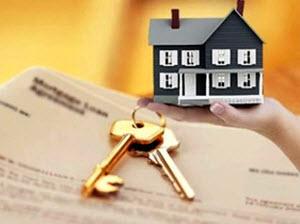 В Новоалтайске 30 молодых семей получили сертификаты на жилье