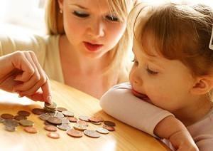 Главалтайсоцзащита Дефицит бюджетных средств по выплате единовременного пособия будет преодолен в начале следующего года
