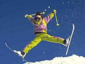 Катки и лыжные базы Новолатайска открывают спортивный сезон в ближайшую субботу