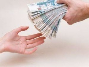 От 250 до 300 тыс. рублей получат начинающие предприниматели Новоалтайска
