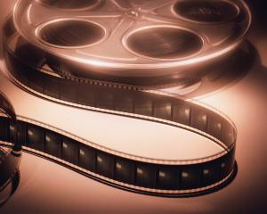 В Алтайском крае пройдет «День короткометражного кино»