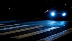 В Новоалтайске пройдет мероприятие «Безопасный переход» по новым Правилам дорожного движения