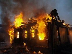 В связи с трагедией в Алейском районе спасатели Новоалтайска напоминают о необходимости осторожного обращения с газовыми приборами