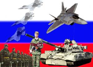 Мероприятие Служу России в Новоалтайске