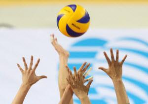 Спортсменки ДЮСШ Новоалтайска вошли в сборную края по волейболу