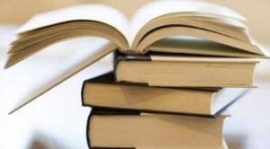 В Алтайском крае объявлены мероприятия на грядущий Год литературы