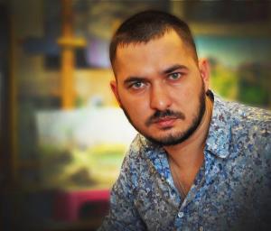 В Барнауле стартует выставка «Где-то в Сибири»