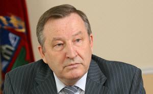 Александр Карлин В Новоалтайске пройдут мероприятия по снижению напряженности на рынке труда