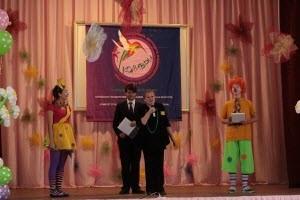 Новоалтайск готовится к фестивалю детского творчества «Колибри»