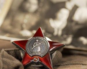Праздничные мероприятия ко Дню защитника Отечества стартуют в Новоалтайске 20 февраля