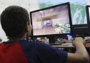 Для учеников Алтайского края придумали антинаркотическую игру