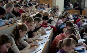 Новоалтайский лицей присоединится к всероссийской проверке по русскому языку